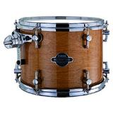 SONOR Essential Force Tom-Tom [ESF 11 1008 TT] - Birch - Tom-Tom Drum